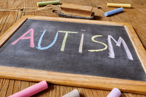 Opportunities for Your Child: Programs for Children with Autism